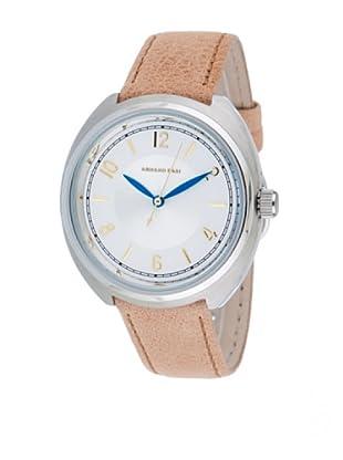 Armand Basi Reloj A1007L05