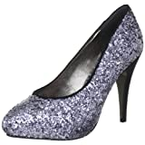 Victoria Delef 12I0656 Damen Klassische Pumps