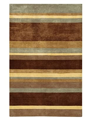 Bunker Hill Rugs Amarillo Rug