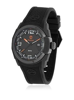 Timberland Reloj Colección Lynnwood TBL.13861JPBB/02
