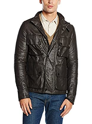 Belstaff Jacke Croston