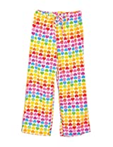 Melissa & Doug Hope Lounge Pants, Large