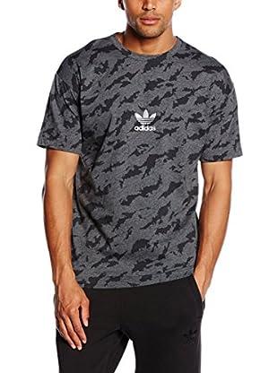 adidas T-Shirt Tr Btw Tee
