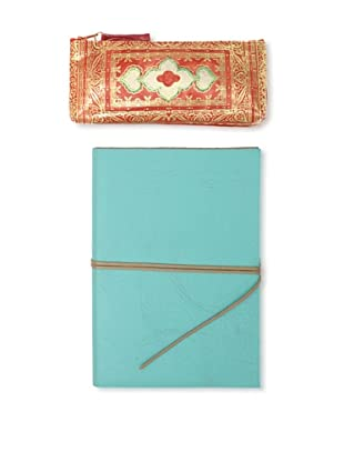 Sweet Bella A5 Journal and Pencil Case