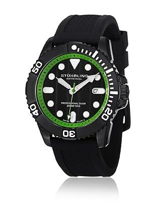 Stührling Reloj 328R.335671 Negro