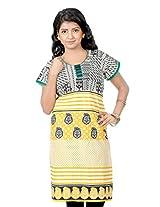 B3Fashion Daily wear Soft Cotton Printed Kurti
