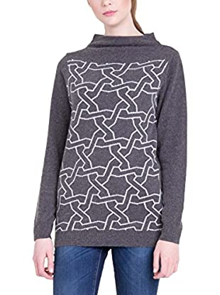 Big Star Pullover Cortte_Sweater
