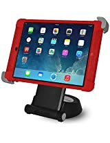 Amzer Stando Universal Stand Holder for 7 - 11 Inches Tablets/eBook/iPad (AMZ97001)