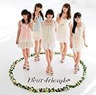 RO-KYU-BU!の2ndアルバム収録曲「ベスフレ」の試聴用ムービー