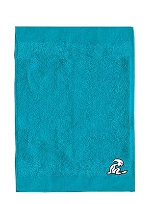El Niño Juego de toallas Logo (oceanic)