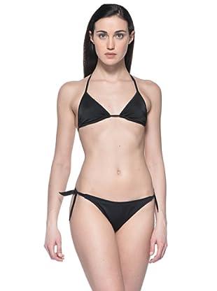 Ferré Bikini Fabiana (Negro)