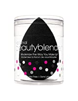 Beautyblender Pro Single 0.4 Oz