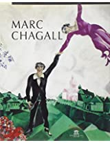 Marc Chagall, 1908-85
