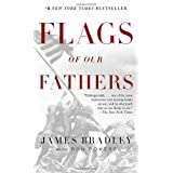 Flags of Our Fathers (Movie Tie-in Edition)James Bradley�ɂ��