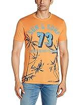 Pepe Jeans Men's T-Shirt