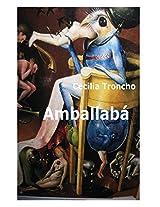 Amballaba