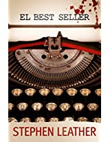 El best seller (Spanish Edition)