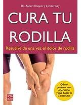 Cura tu rodilla / Heal Your Knee
