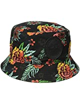 neff Men's Astro Bucket Hat