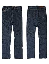 Killer Men's Jeans 4050 R/STRG INDGBL