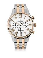 Jacques Lemans Reloj Capri 1-1605K