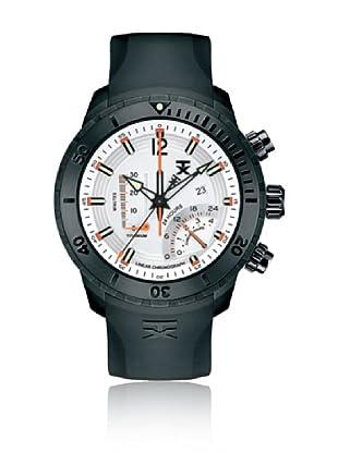 Timex Reloj T3C313