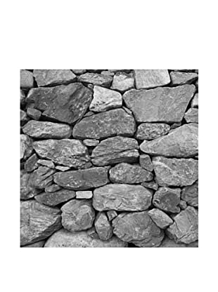 Art Addiction Stone Wall II