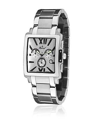 Bassel Reloj 60130B Plata