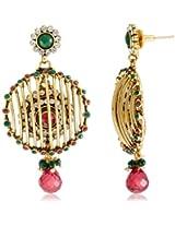 Dangle & Drop Earring for Women