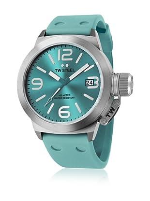 TW Steel Uhr mit Miyota Uhrwerk TW525  45 mm