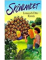 Skönlandet (Swedish Edition)