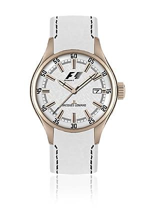 Jacques Lemans Reloj Formula 1 Monza F-5036H
