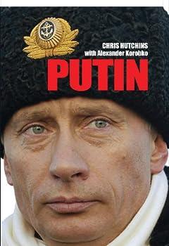 愛人に女児が!? プーチン大統領老いらくの恋