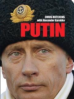 まさかのノーベル平和賞候補!? プーチンが握る世界のキンタマ