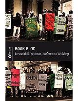 Book bloc (Le stelle)