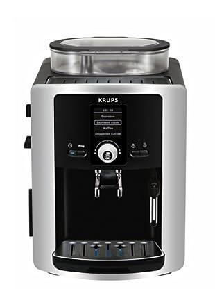 Krups Cafeteras Super-Automáticas Espresseria Automatic EA8025