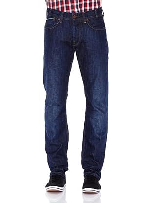 Pepe Jeans London Vaquero Stinson