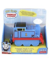 Fisher-Price My First Thomas the Train Float & Go Thomas