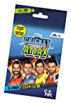 Topps IPL Cricket Attax 2014 (5 Pack)