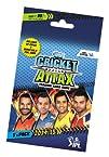 Topps IPL Cricket Attax 2014 (5 Pack)