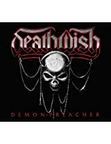 Demon Preacher (Ltd.digi)