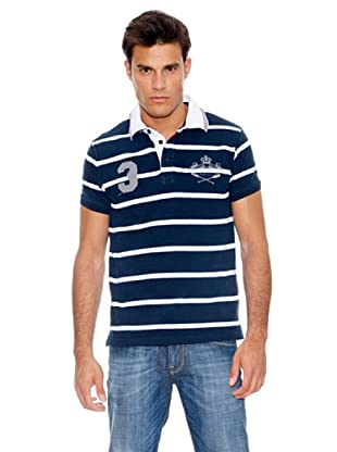 Pepe Jeans Polo Night (Marine)