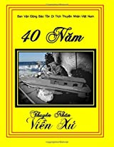 40 Nam Thuyen Nhan Vien Xu