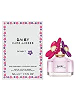 MARC JACOBS Daisy Sorbet 1.7 oz Eau De Toilette Spray