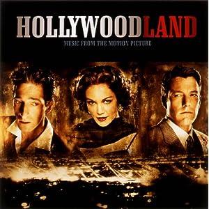 ハリウッドランドの画像