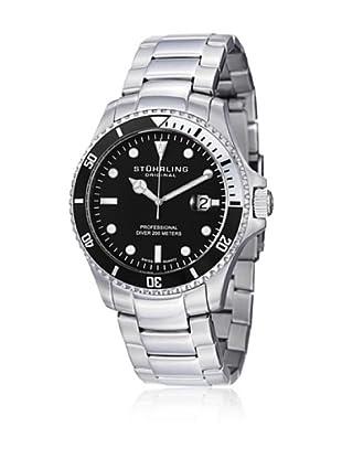 Stührling Original Uhr mit schweizer Quarzuhrwerk Man 326B.331113 42 mm