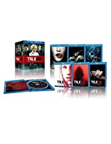 True Blood-Complete Series