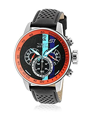 Invicta Watch Reloj de cuarzo Man 19897 48 mm