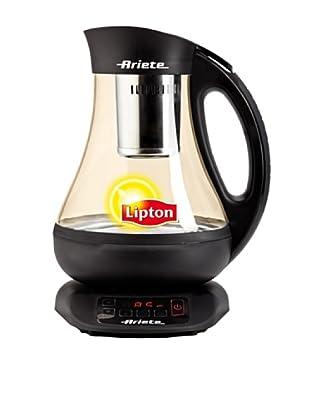 Ariete 2894 Macchina da Tè Automatica Lipton