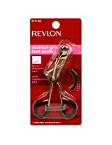 Revlon Cushion Grip Lash Curler(Colors May Very)